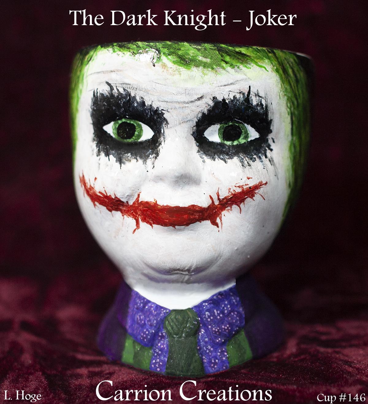 joker text