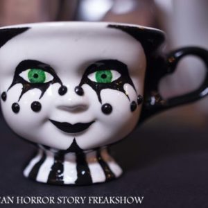 Cup # 136 - American Horror Story Freakshow