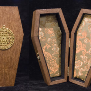 Coffin #59