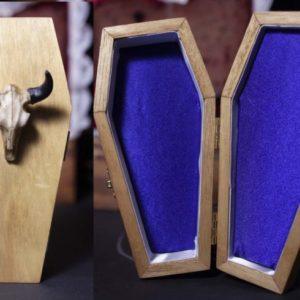 Coffin #62